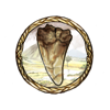 File:Item tyrannosaur tooth.png