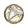 File:Item shark tooth.png