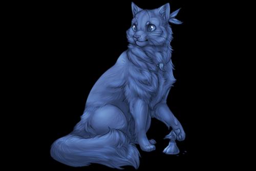 File:Cat Shaman.png