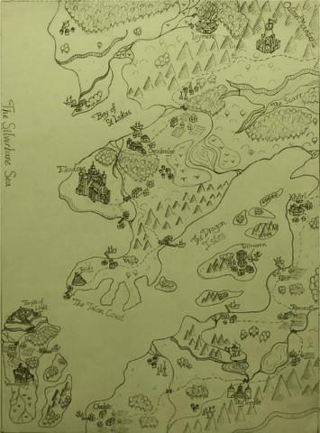 File:Dragon isles region.jpg