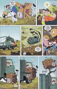 Clarence comic 4 (14)