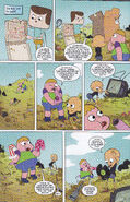 Clarence comic 4 (10)