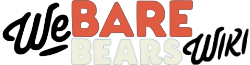 Wiki-wordmark-We-Bare-Bears