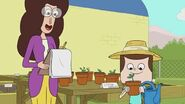 Potpie - Clarence - Cartoon Network 36370