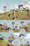 Clarence comic 4 (9)