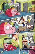 Clarence comic 1 (4)