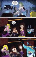 Clarence comic 2 (11)