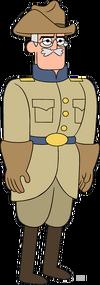 BuckeyONiel