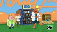 Clarence - Game Show - Video Dailymotion 225133