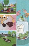 Clarence comic 3 (6)