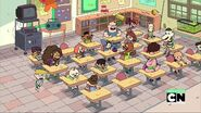 Clarence-Classroom 297064