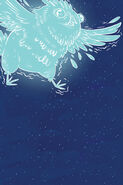 Clarence - Chicken Phantom-001