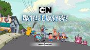 Cartoon-network-battle-crashers-screen-07-ps4-us-15aug16