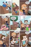 Clarence comic 4 (4)