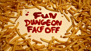 FunDungeonFaceOffTitle