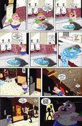 Clarence comic 2 (7)