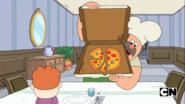 Pizza Hero 43