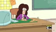 Clarence - S2E13E14 - Video Dailymotion 1116491