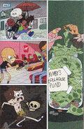 Clarence comic 3 (8)