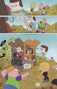 Clarence comic 4 (13)
