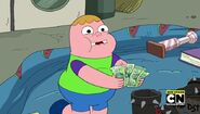 Clarence - S2E13E14 - Video Dailymotion 135928