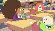 Clarence-Classroom 300901