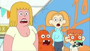Clarence - Game Show - Video Dailymotion 545533