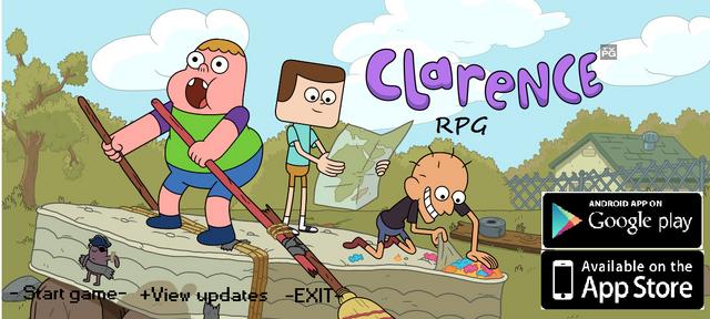 File:Clarence RPG, Menu game-0.png