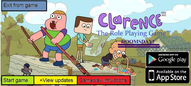 File:Clarence RPG, Menu game-2.png