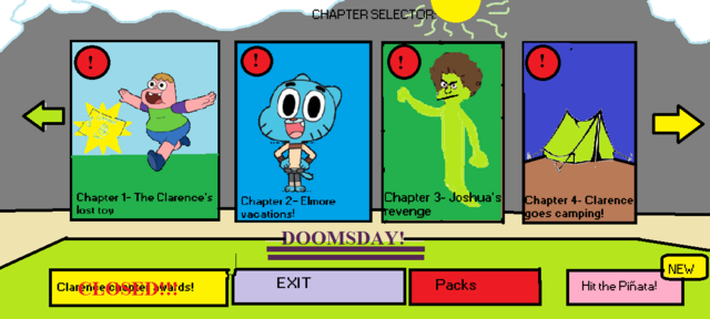 File:Clarence RPG, Chapter selector-3.png