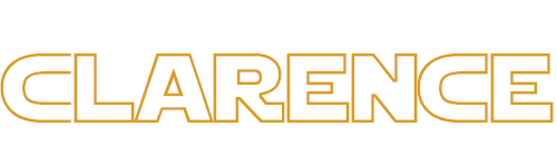 File:ClarenceStarWarsFront.140pt.png