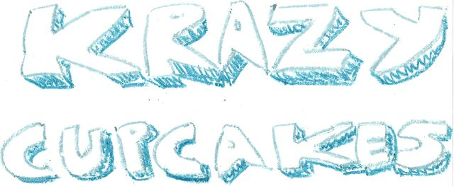 File:Krazy cupcakes0001.jpg