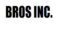 Bros Inc.