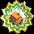Miniatuurafbeelding voor de versie van 21 mrt 2015 om 11:37