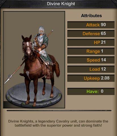 File:Divine Knight.jpg