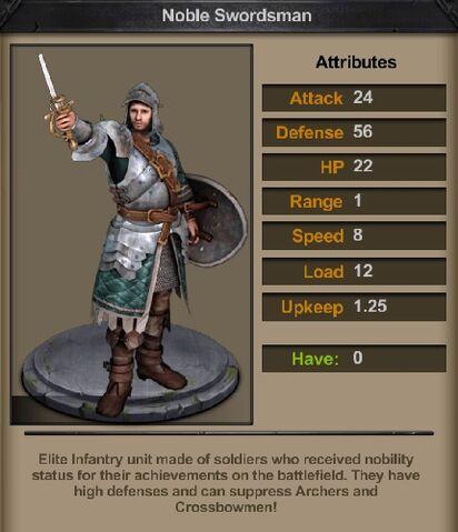 File:Noble Swordsman.jpg