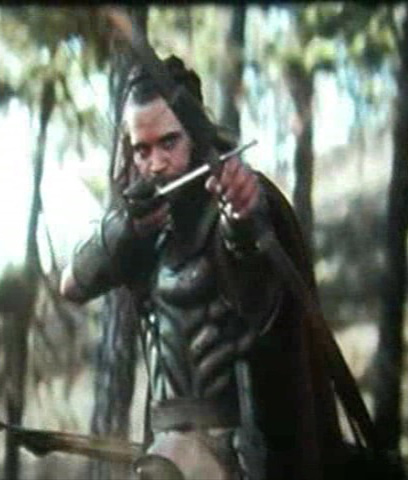 File:Bow and arrows.jpg