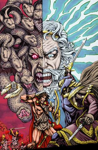 File:Wrath of the Titans - Revenge of Medusa 000-008.jpg