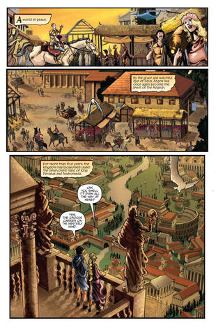 File:Wrath of the Titans 0 page 1.jpg