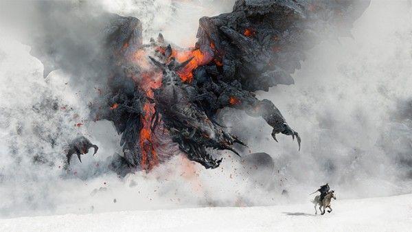 File:5838548 wes-ball-to-direct-norse-mythology-epic ad2e47c m.jpg