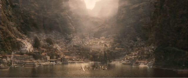 File:Argos.jpg
