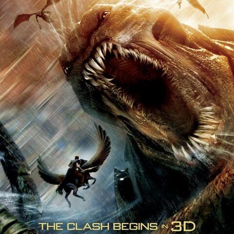 File:Thumb Movies.jpg
