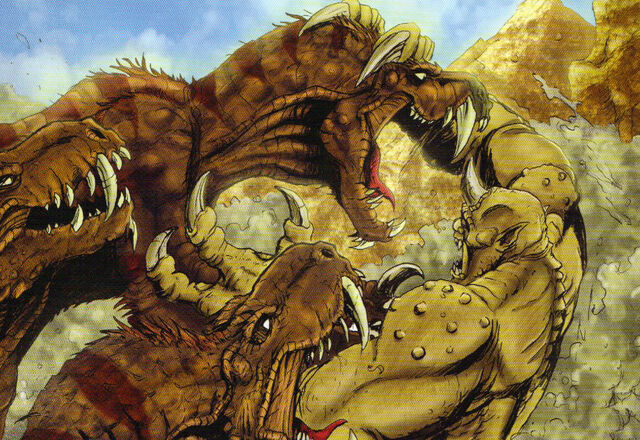 File:Cyclops vs Rex.jpg