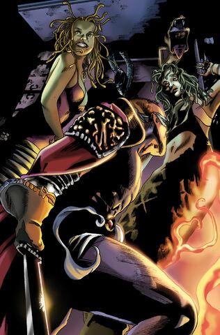 File:Wrath of the Titans - Revenge of Medusa 000-021.jpg