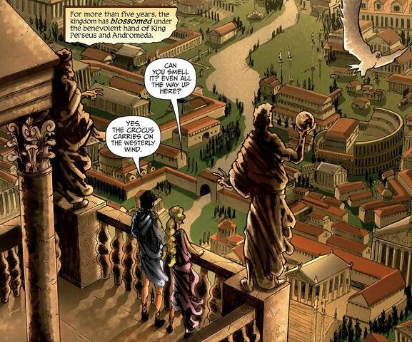 File:Argos (comics).jpg