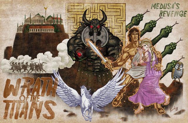 File:Wrath of the Titans - Revenge of Medusa 000-009.jpg