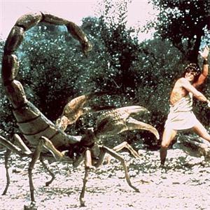 File:Giant Scorpion.jpg