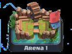Arena 1