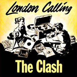 File:London Calling Single 12'' UK.jpg