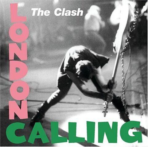File:London calling cover.jpg